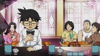 Natsu no Arashi! - 03