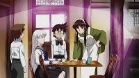 Natsu no Arashi! - 04