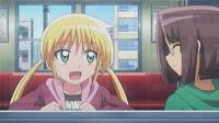 Hayate no Gotoku!! 05