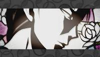 Natsu no Arashi! - 05