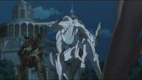 Isekai no Seikishi Monogatari - 01