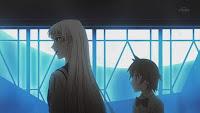 Natsu no Arashi! - 06