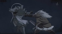 Fullmetal Alchemist Brotherhood - 08
