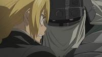 Fullmetal Alchemist Brotherhood - 08