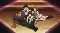 Natsu no Arashi! - 08