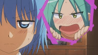 Hayate no Gotoku!! - 07