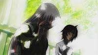 Natsu no Arashi! - 07