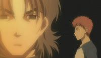Fate/stay night - 19