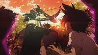 Natsu no Arashi! - 09