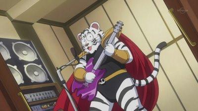 Hayate no Gotoku!!