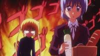 Hayate no Gotoku!! - 10