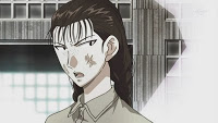Natsu no Arashi! - 10