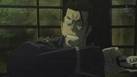 Fullmetal Alchemist Brotherhood - 10