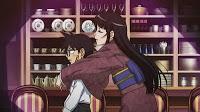 Natsu no Arashi! - 12