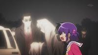 Hayate no Gotoku!! - 13