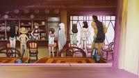 Natsu no Arashi! - 13 (finale)
