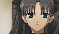 Fate/stay night - 22