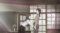 Natsu no Arashi! - 11