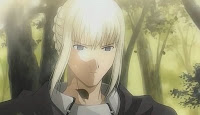 Fate/stay night – 24