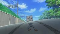 Hayate no Gotoku!! - 15