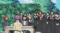 Isekai no Seikishi Monogatari - 02