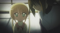 Hayate no Gotoku!! - 16