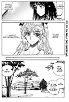 School Rumble Z Chapter 9
