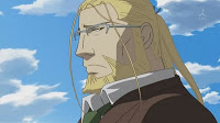Fullmetal Alchemist Brotherhood - 19