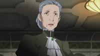 Isekai no Seikishi Monogatari - 04