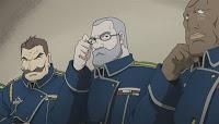 Fullmetal Alchemist Brotherhood - 24
