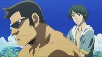 Natsu no Arashi! Akinai-chuu - 01