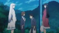 Natsu no Arashi! Akinai-chuu - 02