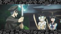 Natsu no Arashi! Akinai-chuu - Final Thoughts