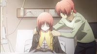 Angel Beats! - 09