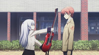 Angel Beats! - 10