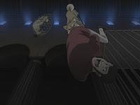Lupin III: The Last Job