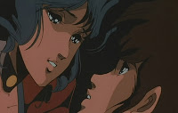 Super Dimensional Fortress Macross: Do You Remember Love