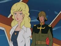 Mobile Suit Gundam - 11