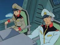 Mobile Suit Gundam - 14