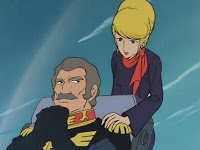 Mobile Suit Gundam - 16