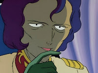 Mobile Suit Gundam - 20