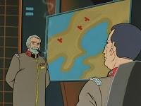 Mobile Suit Gundam - 23