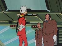 Mobile Suit Gundam - 28